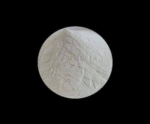 壳聚糖醋酸盐
