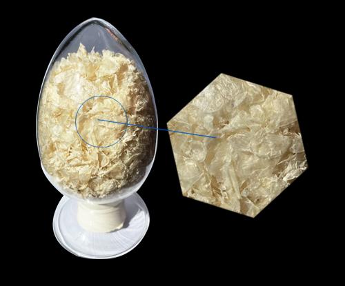 工业级壳聚糖
